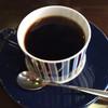 珈琲蔵人 珈蔵 - ドリンク写真:蔵人コーヒー550円