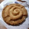 菓子工房 ココイズミヤ - 料理写真:ドキ土器クッキー