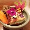 MOMINOKI HOUSE - 料理写真: