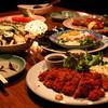 ガルテーブル - 料理写真: