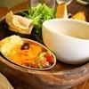 グリーンズ - 料理写真:モリモリ前菜盛り合わせ