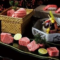 ★special Lunch【3,000円相当⇒1,850円(税別)】