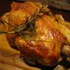 チキンプレイス ロティサリーズ - 料理写真: