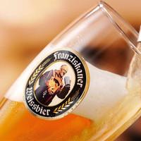 樽生ドイツビール!!