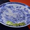 ほり川 - 料理写真:ふぐ刺身