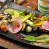 湯島ワイン食堂 パパン - 料理写真: