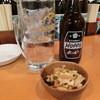 ニュー 加賀屋 - 料理写真: