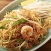 クルン・サイアム - 料理写真:タイを代表する食べ物。やみつき間違いなし!