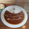 コレク - 料理写真:ハヤシ800円税込