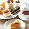 バー シーガーディアンⅢ - 料理写真:ケーキ イメージ