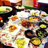からんころ - 料理写真: