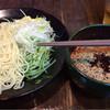 唐々亭 - 料理写真:やさい盛り1玉 ¥690-