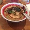 ラの壱 - 料理写真: