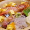 小石川 鮨亭 - 料理写真: