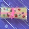 池田菓子舗 - 料理写真:ロールケーキ