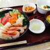 とまり季 - 料理写真:888円