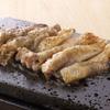 郷どり燦鶏 - 料理写真:ほろ酔い鶏