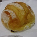 35730171 - 幻のクリームパン