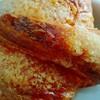 コンガリーナ - 料理写真:サクサクロワッサンにかりっとシュガーが絶妙♡