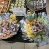 創作菓子いとうや - 料理写真:めんこい野菜という野菜を見立てた和菓子!