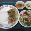 タイ国料理 ゲウチャイ - 料理写真:ゲウチャイセット