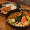 Rojiurakaresamurai - 料理写真: