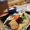 弁菜亭 - 料理写真:酢豚定食