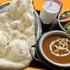 インド・ネパール料理 サンライズダイニング - 料理写真: