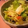 Sakai - 料理写真:サラダ