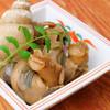 漁師ずし 司丸 - 料理写真: