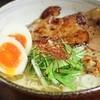 麺屋 宗 - 料理写真: