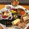 カジュアル和食と地酒しおさか - 料理写真:ランチ