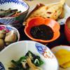 ちどり - 料理写真:焼魚定食