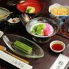 本格懐石湯波料理 割烹 与多呂 - 料理写真: