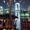 カフェ ラ・ボエム - 内観写真:貸切対応のフロアです。ご結婚式の二次会、企業様のパーティーなど、お気軽にご相談ください!