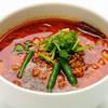 刀削麺園 - 料理写真: