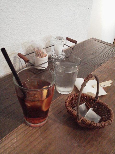 洋食屋ナカムラ