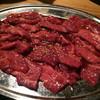 まるちゃん - 料理写真:ツラミ