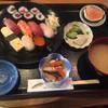 菊川 - 料理写真: