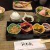 川本屋 - 料理写真: