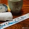 千代鮨 - 料理写真: