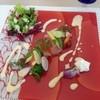 フレンチ 365完全個室 プレジール - 料理写真:前菜 イサキのマリネ