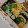 京らく - 料理写真:詰め合わせ(680円)