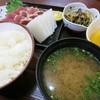 えいこ鮮魚店 - 料理写真: