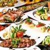 Charcoal Dining みよし - 料理写真:コース各種ご用意しています