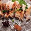 炭炭 - 料理写真:本当に美味しい親子丼、見つけた!