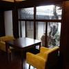 cafe ことだま - 内観写真: