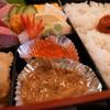一休寿司 - 料理写真: