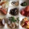 霧島観光ホテル - 料理写真:朝食バイキング