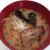 かじまや - 料理写真:伊豆味噌ラーメン¥680